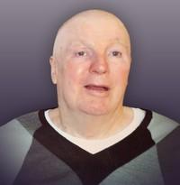Charles RogerCorbin  2020 avis de deces  NecroCanada