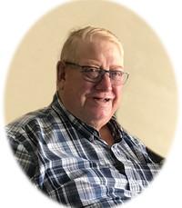 Douglas Murray Christenson  Wednesday September 23rd 2020 avis de deces  NecroCanada