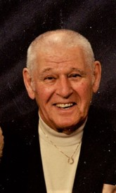 George Fenton Sayliss  March 3 1931  September 25 2020 (age 89) avis de deces  NecroCanada