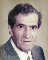 Jean-Marc Paquet  1933  2020 (86 ans) avis de deces  NecroCanada