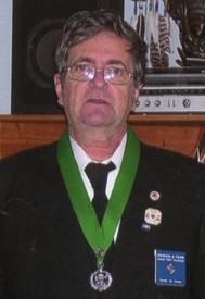 Leo Cadotte  25 septembre 2020 avis de deces  NecroCanada