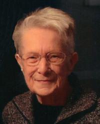 Margaret Jean Yurkiw  September 15 1935  September 17 2020 (age 85) avis de deces  NecroCanada