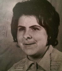 Sandra Marie Fraser  Thursday September 24th 2020 avis de deces  NecroCanada