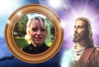 Tammy Lynn Arnold  September 23 2020 avis de deces  NecroCanada