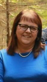 Debbie Marie Power  2020 avis de deces  NecroCanada