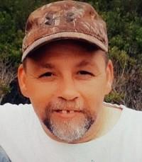 Jeffrey Wayne Morrison  Thursday September 24th 2020 avis de deces  NecroCanada