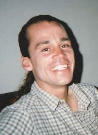 Mark Ross Leitch  November 26 1971  September 24 2020 (age 48) avis de deces  NecroCanada