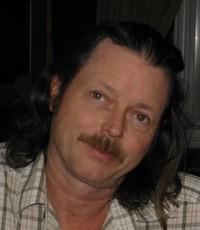 Gordon John Patterson  March 26 1959  September 11 2020 (age 61) avis de deces  NecroCanada