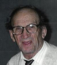 Hiram Bruce Switzer  Tuesday August 11th 2020 avis de deces  NecroCanada
