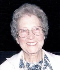 Kathleen Jean