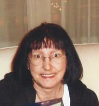 Louise Dube  19482020 avis de deces  NecroCanada