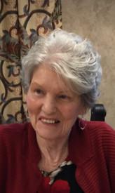 Adele Margaret Van Alphen  2020 avis de deces  NecroCanada