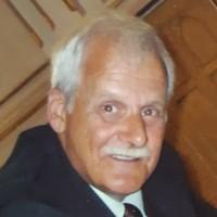 Bernard Meilleur  2020 avis de deces  NecroCanada