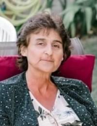 Elda Maria De Carlo  July 31 1962