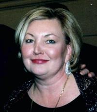 Joanne Sled  Sunday September 27th 2020 avis de deces  NecroCanada