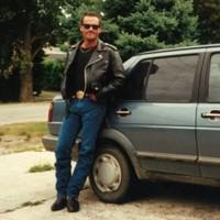 LINDAHL Robert Peter  June 10 1959 — September 17 2020 avis de deces  NecroCanada