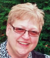Margaret Hussick Clouthier  Sunday September 27th 2020 avis de deces  NecroCanada