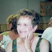 Marguerite Thompson  19462020 avis de deces  NecroCanada
