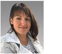Nancy Germain  2020 avis de deces  NecroCanada