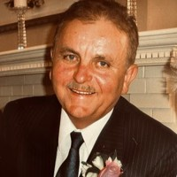 PAWLOWSKI Eugeniusz  October 14 1955 — September 24 2020 avis de deces  NecroCanada