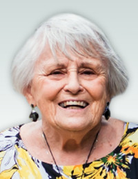 Patricia Carole Michie avis de deces  NecroCanada