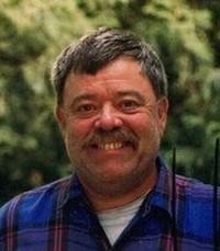 Richard Edwards Dick Morton  Sunday September 27th 2020 avis de deces  NecroCanada