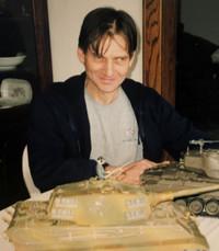 Samuel Charles Rocco  Monday September 28th 2020 avis de deces  NecroCanada
