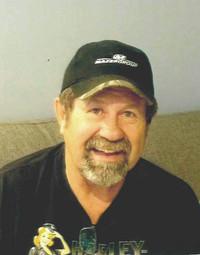 Toby Tobias Friesen  February 8 1951  September 27 2020 (age 69) avis de deces  NecroCanada