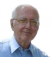 Trowbridge Robert 'Bob' William  September 28th 2020 avis de deces  NecroCanada