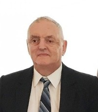Victor Wismayer  Saturday September 26th 2020 avis de deces  NecroCanada