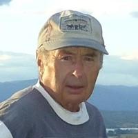 WASYLNKA Larry Max  May 3 1941 — September 23 2020 avis de deces  NecroCanada