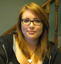 Alana Kathleen Nicole Heard 1995 – avis de deces  NecroCanada
