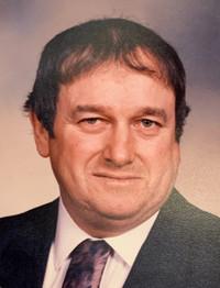 Jean-Guy Sauve  2020 avis de deces  NecroCanada
