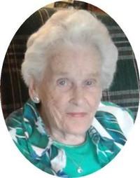 Joan Elizabeth Fulton  19282020 avis de deces  NecroCanada