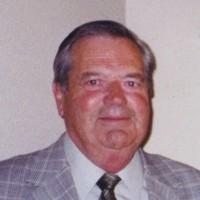 M Maurice Bertrand  2020 avis de deces  NecroCanada