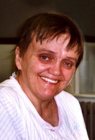 Marguerite Roy  2020 avis de deces  NecroCanada
