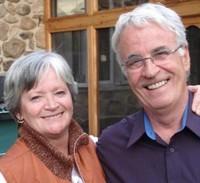 Maurice Branchaud et Huguette Loiselle  2020  2020 avis de deces  NecroCanada