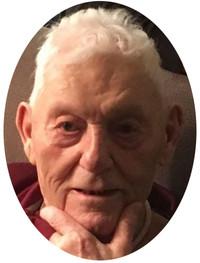 Robert Laurence MUTLOW  January 30 1924  March 26 2020 (age 96) avis de deces  NecroCanada