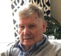 "Wingfield Walter Norman ""Lager  Sep 30 2020 avis de deces  NecroCanada"