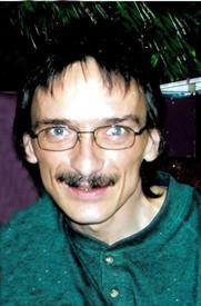 Darrell Glen Mazor  1963  2020 (age 57) avis de deces  NecroCanada