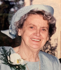 Evelyn Mary Miller Taylor  Wednesday September 30th 2020 avis de deces  NecroCanada