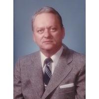 Graham Hunter  August 13 1941  September 30 2020 avis de deces  NecroCanada