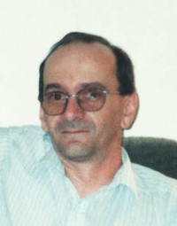 Richard Gallant  (1954 – 2020) avis de deces  NecroCanada