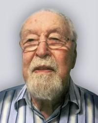 LAPRISE Charles-Aime  30 septembre 2020 avis de deces  NecroCanada