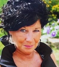 Roberta Commerford-MacMillan  Wednesday September 30th 2020 avis de deces  NecroCanada