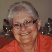 Annette Marie Van Tassell  November 25 1944  September 28 2020 avis de deces  NecroCanada