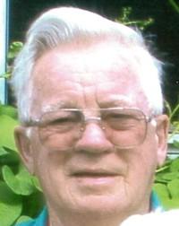 John MacDonald Sinnott  January 27 1934  September 30 2020 (age 86) avis de deces  NecroCanada