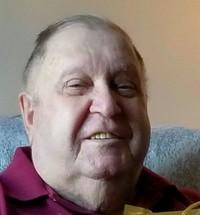 Louis E Michaud  2020 avis de deces  NecroCanada