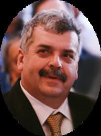 Richard Frenchie