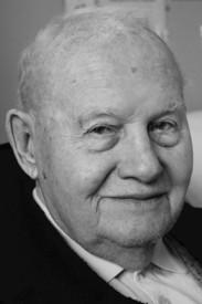 Robert Wesley Lane Bedingfield  September 2 1930  September 30 2020 (age 90) avis de deces  NecroCanada